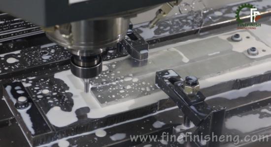 Glove Making Machine Components