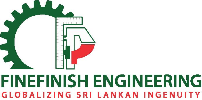 FineFinish Engineering